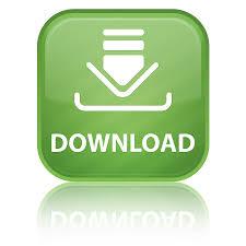 Download Format SIPB